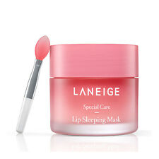 (LANEIGE) Lip Sleeping Mask 20g Moisturized Lip Full Size [New launched] KOREA