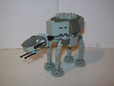 LEGO Star Wars - Rare Mini 4489 AT-AT - Complete - 98 pieces 10179
