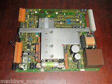Siemens PCB Module 6SC 6100-0GA11 _ 6SC61000GA11 _ 462 010.9060.11