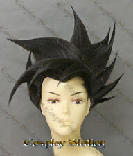 Yu Gi Oh Cosplay Chazz Princeton Custom Made Cosplay Wig_commission434