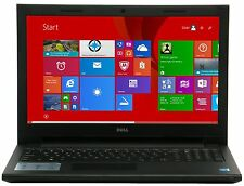 NEW Dell Inspiron 1TB 5th Gen Intel Core i3 DVD 4GB Ram HDMI i3543-750BLK