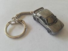 "Honda ""Mugen"" Beat with hard top  ref96 3D snake keyring FULL CAR"