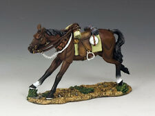 AL047 Galloping Horse #1 by King and Country (RETIRED)