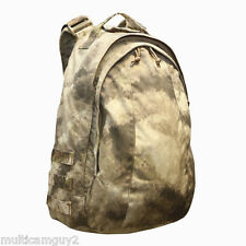 OPS / UR-TACTICAL EASY PACK, LOW PROFILE ASSAULT BACKPACK IN A-TACS AU
