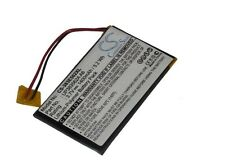Li-Polymer Battery for Palm UP383562A A6 Tungsten E NEW Premium Quality