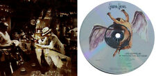In Through the Out Door - Led Zeppelin (CD Swan Song 1979)