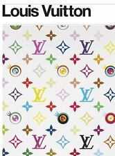 Louis Vuitton : Art, Fashion and Architecture by Louis Vuitton (2009, Hardcover)