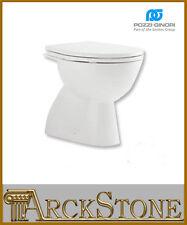 ARCKSTONE Igienici Sanitari Bagno WC Vaso Ceramica Bianco Pozzi Ginori Colibrì 2