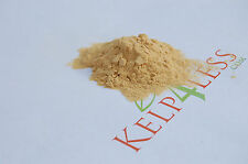 1 pound Water Soluble Yucca Extract Saponin powder Nutrient ORGANIC fertilizer