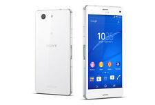 "4.3"" Sony Ericsson Xperia Z1 Compact D5503 4G Unlocked Smartphone 16GB 4 Colors!"