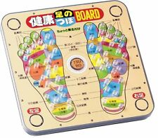 ya08556 Japanese Healthy Board for Pressure point of foot Reflexology from Japan