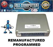 "LEXUS ES300 Toyota CAMRY Engine Computer Module ECM ECU PCM - ""Plug & Play"""