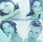 NEW Talk On Corners [special Edition 15 Tracks] by The Corrs CD (CD) Free P&H