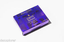 KERASTASE K CARRE LISSANT HAIRSTYLE TOUCH UP SHEETS ( 50 SHEETS) NIB!! SEALED!!!