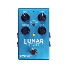 Source Audio One Series Lunar Phaser