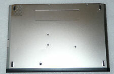 BRAND NEW GENUINE DELL VOSTRO V130 SILVER BOTTOM BASE ACCESS COVER 2KMVW 02KMVW