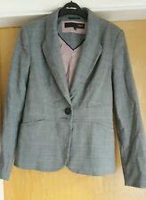 Ladies Next Work Suit 3 piece Petite Jacket and trousers and regular dress 8/10