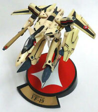 Macross 1/200 Valkyrie YAMATO VARIABLE FIGHTERS COLLECTION Vol.1 YF-19 Gerwalk