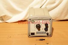 Pace ST 65 ST-65 Soldering power station - tested working NEW Blue connection #2