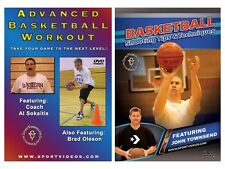 images about basketball on Pinterest   San antonio basketball   Basketball shooting and Basketball coach