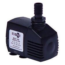 Ecoplus 100 GPH Submersible Water Pump eco100 eco plus