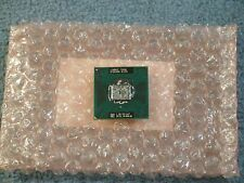Intel Core 2 Duo ● T5250 ● LF80537GF0212M ● 1.5GHz Processor ● Used/Tested