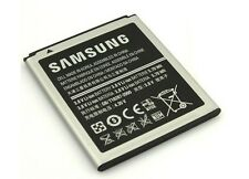 Original Battery Samsung Galaxy S3 Mini i8160