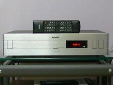 Revox B-26  Stereo Tuner