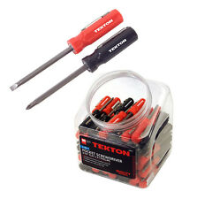 TEKTON 2-IN-1 Pocket Pro Screwdriver