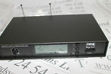 Stageline TXS-871 UHF receiver with channel 70 frequencies