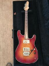Vintage 1983 Ibanez Roadstar II RS1000 In Excellent Condition