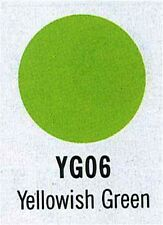YG06 Copic Ciao