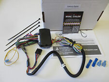 Complete Plug & Play Remote Start for 2007-2013 Chevy Suburban w/ FlashLink