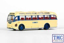 E16225 EFE 1:76 Scale OO Gauge Bus Bristol MW Midland General