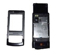 Genuine Original Nokia 6500s 6500 Slide Housing Fascia Facia