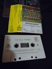 World cup Mexico 86 chivas america pumas atlas seleccion mexicana himno anthem