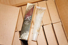 NIB Kimora Lee Simmons Goddess Lip Gloss - Cocoa Coconut