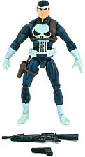 Marvel Universe 2010 Target Exclusive PUNISHER (BATTLE 2-PACK SET) - Loose