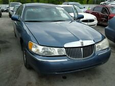 PIÈCES LINCOLN TOWN CAR 4.6 L V8 2006 / LINCOLN TOWN CAR 2006 SPARE PARTS