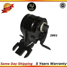 Engine Motor Mount Front Right For Pontiac Buick Oldsmobile  3.8 L