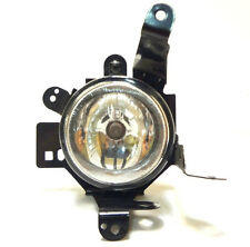 MITSUBISHI GRANDIS 2005-2011 FOG LAMP LIGHT RIGHT NEW