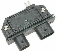 Standard LX340 Ignition Control Module