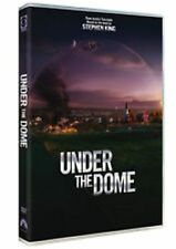 DvD UNDER THE DOME *** Stag. 01 Box 4 Dvd - Spielberg + Stephen King ***..NUOVO