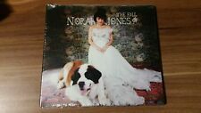 Norah Jones - The Fall (2009) (Digipack) (509996 99286 2 8) (Neu+OVP)