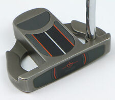 "Ping I-Series Craz-E Putter & Cover with Superstroke Handle (34"", Right-Handed)"