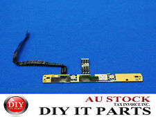 HP Pavilion  2000 250 CQ58 Trackpad Touchpad Button Board with Cable  689688-001