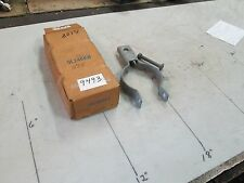 GE Support Bracket For Surge Arrestor #32A29004-5 9L21, 9L22, 9L24 & 9L28 (NIB)