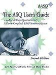 The Asq User's Guide