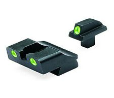 Meprolight Colt TruDot® Night Sight TD 1911 Government & commander set #10776