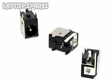 DC Power Port Jack Socket  DC051 Compaq Evo N800 N800C N800W N800V  1.65mm Pin